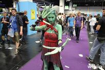 Wikia-Gamescom-2014-Cosplay052