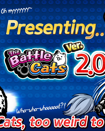BattleCatsSplash.png