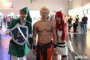 Wikia-Gamescom-2014-Donnerstag-Claudia0015