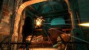 BioShock1.1