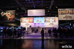 Wikia-Gamescom-2014-Donnerstag-Claudia0013.JPG