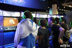 Wikia-Gamescom-2014-Donnerstag0009.JPG