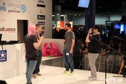 Wikia-Gamescom-2014-Donnerstag-Claudia0044.JPG