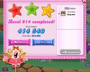 CandyCrushSS2