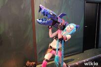 Wikia-Gamescom-2014-Cosplay064