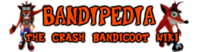 BandicootWordmark.png