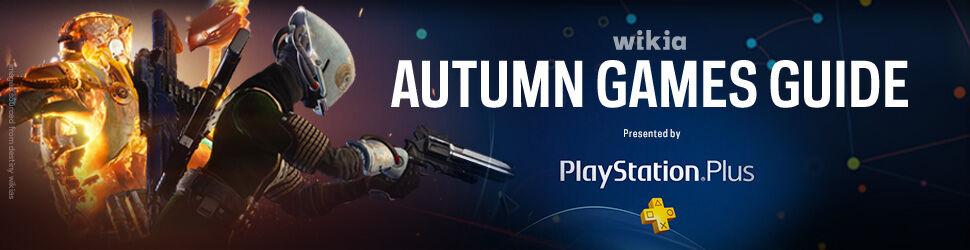 AutumnGames970x250.jpg