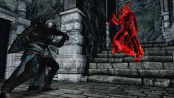 DarkSpiritInvasionDarkSouls.jpg