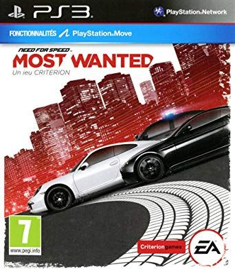 Most Wanted PS3.jpeg