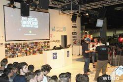 Gamescom Weekend - 12.jpg