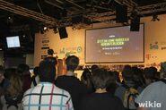 Gamescom Weekend - 09