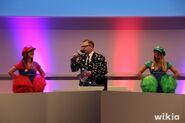 Wikia-Gamescom-2014-Donnerstag-Claudia0017