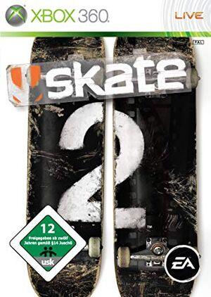 Skate2.jpeg
