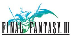 FinalFantasyIII.png