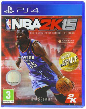 NBA2k15.jpeg