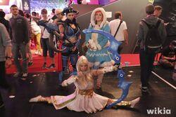 Gamescom Weekend - 20.jpg