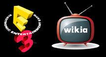 Wikia watch e3.jpg
