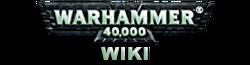Warhammer40KWordmark.png