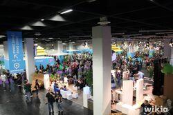 Wikia-Gamescom-2014-Donnerstag0040.JPG