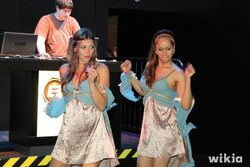Wikia-Gamescom-2014-Donnerstag0061.JPG