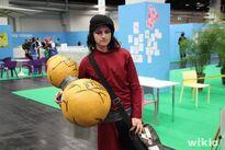 Wikia-Gamescom-2014-Cosplay024