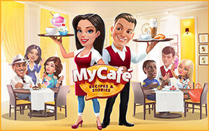 My Cafe Recipes & Stories-Banner.jpg
