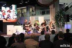 Wikia-Gamescom-2014-Donnerstag0008.JPG