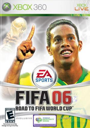 FIFA06.jpeg