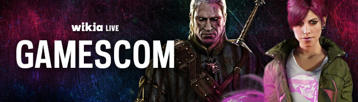 Gamescom BlogHeader 700x200 R2.jpg