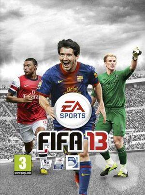 FIFA13.jpeg
