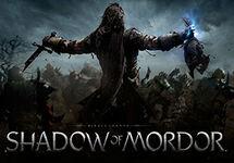 ShadowOfMordor.jpg