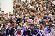 Wikia-Gamescom-2014-Donnerstag-Claudia0004