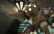 BioShock1.3