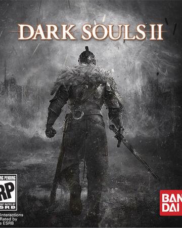 Dark Souls II Box Art.jpg