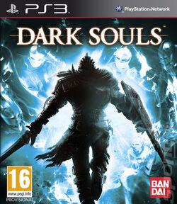 DarkSoulsBoxArt.jpg