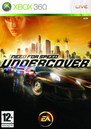 Undercover.jpeg