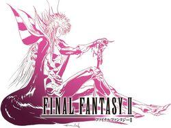 FinalFantasyII.jpg
