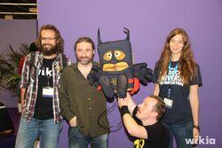 Wikia-Gamescom-2014-Donnerstag0027.JPG