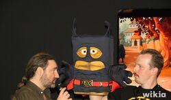 Wikia-Gamescom-2014-Donnerstag0018.JPG