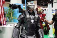 Wikia-Gamescom-2014-Donnerstag-Claudia0030