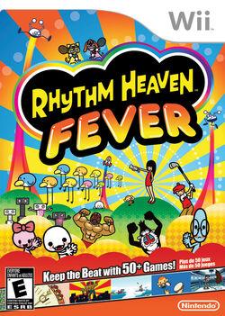 Rhythm-heaven-fever.jpg