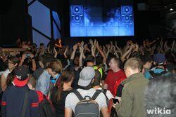 Wikia-Gamescom-2014-Donnerstag0058.JPG