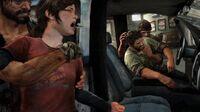 Last of Us screen1
