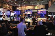 Gamescom Weekend - 04