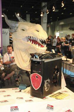 Gamescom Weekend - 18.jpg