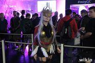 Wikia-Gamescom-2014-Donnerstag-Claudia0027