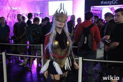 Wikia-Gamescom-2014-Donnerstag-Claudia0027.JPG