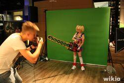 Wikia-Gamescom-2014-Donnerstag0007.JPG