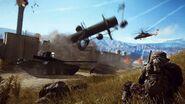 BattlefieldSS5