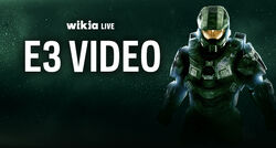 WIKIA E3 VIDEO.jpg